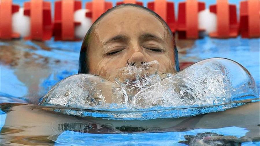 europeo de natacion
