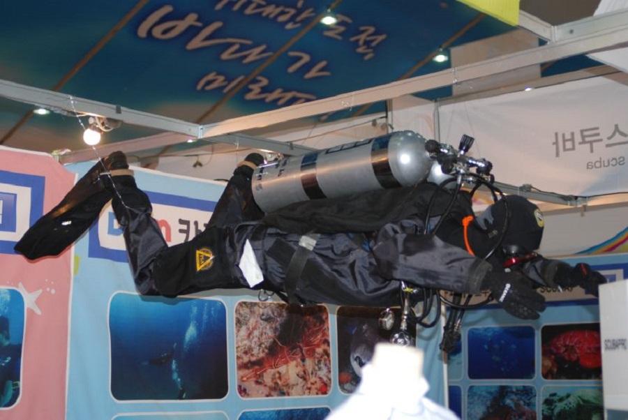 korea boat show 4