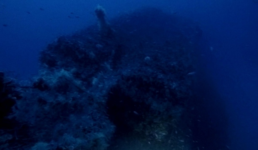 submarino inglés 4