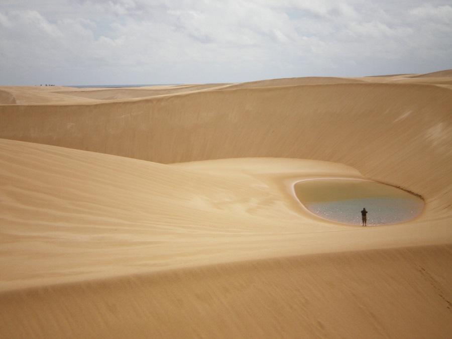 desierto de namib 2