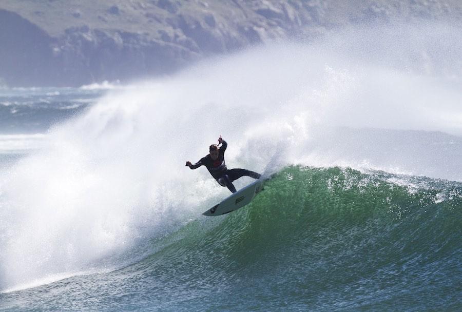 Campeonato de España de Surf 2016 - 3