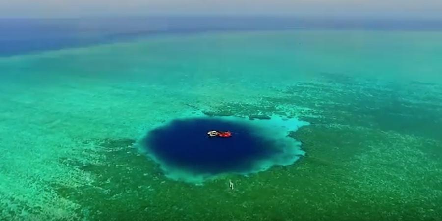 agujero azul 1