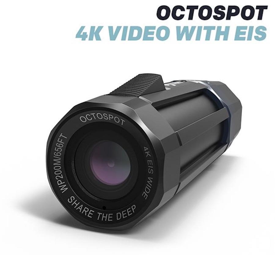 octospot 2