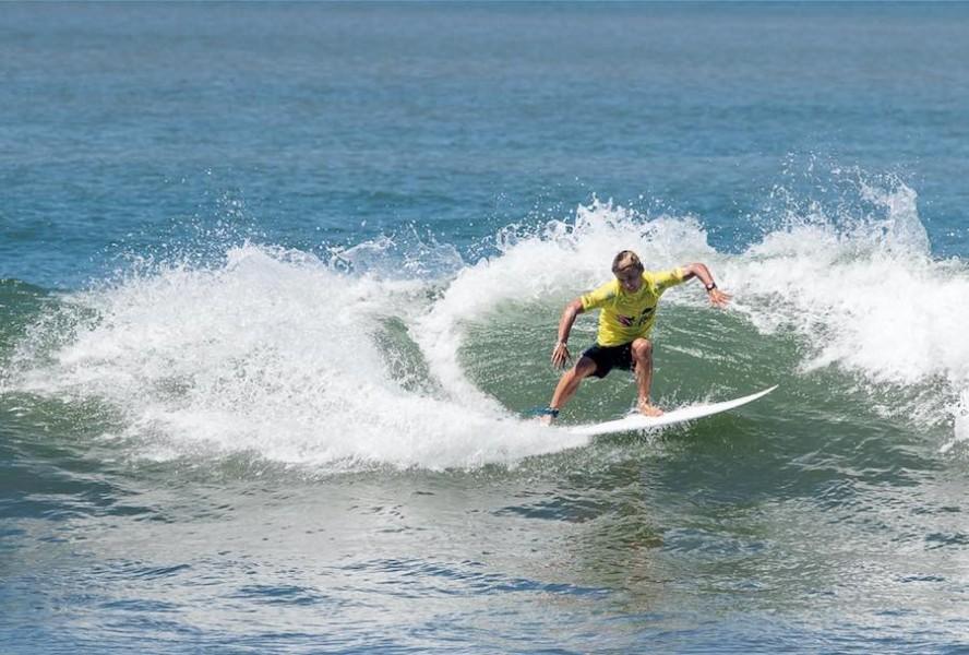 INS ISA World Surfing Games 1