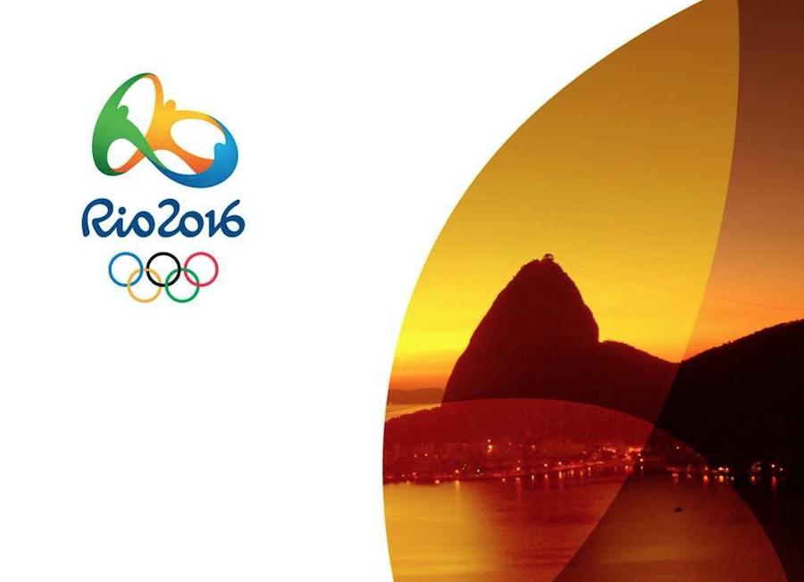 los juegos olmpicos de ro ya han finalizado tras dos semanas de y cientos de medallas entregadas por suerte o por desgracia