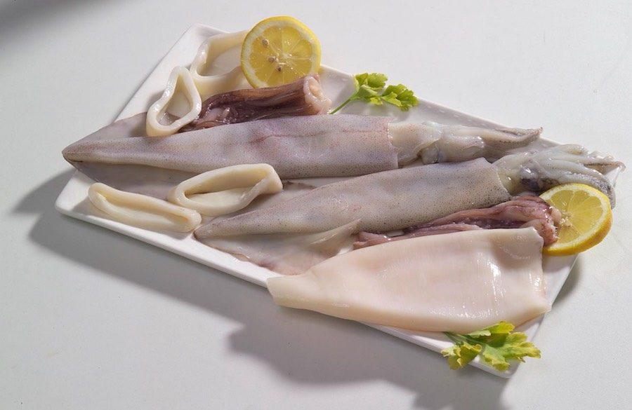 calamares rellenos 1
