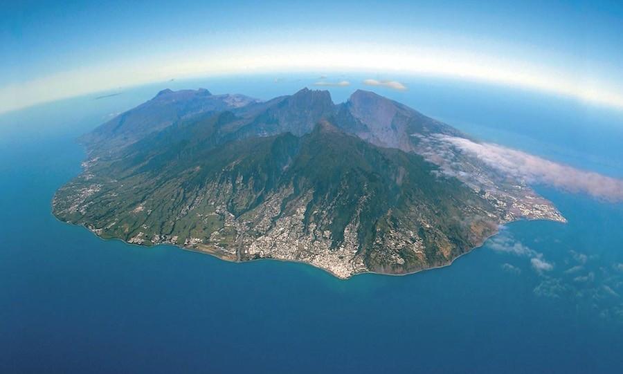 Las 10 playas ms peligrosas del mundo las playas ms peligrosas del mundo 1 altavistaventures Choice Image