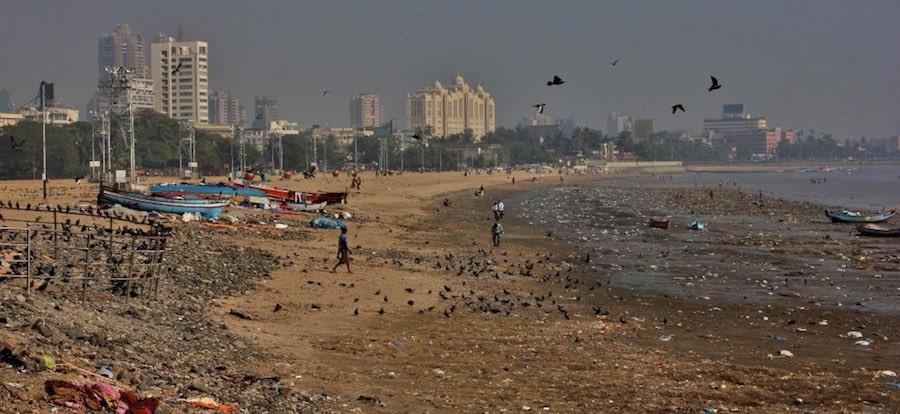 las playas más peligrosas del mundo 8