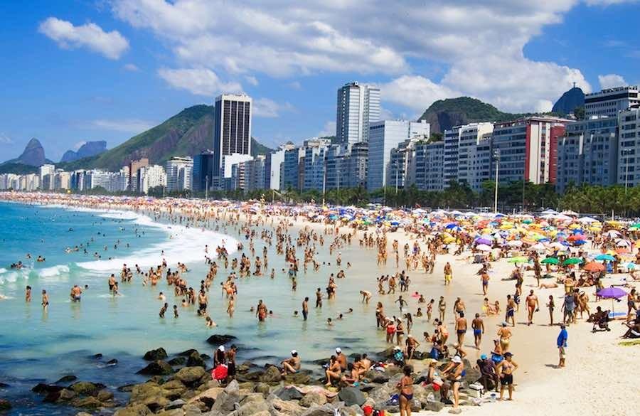 las playas más peligrosas del mundo 9