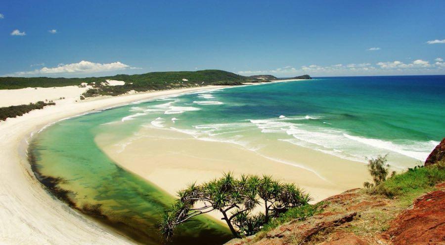 Las 10 playas ms peligrosas del mundo el mundo altavistaventures Choice Image