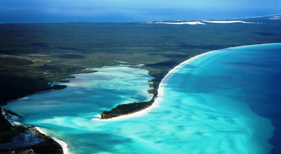 playas más peligrosas del mundo 0
