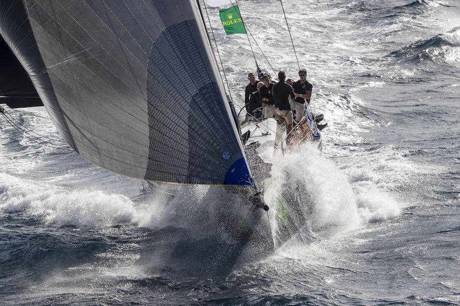 Fotos de veleros 12