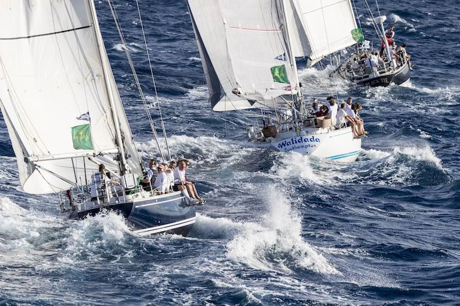 Fotos de veleros 13
