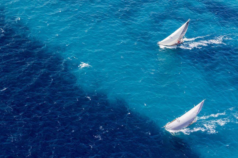 Fotos de veleros 7