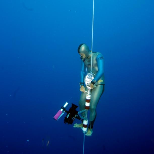 apnea-5-jpg
