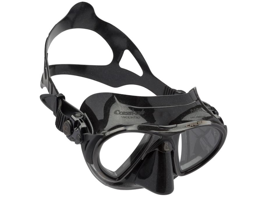 máscaras-de-buceo-2