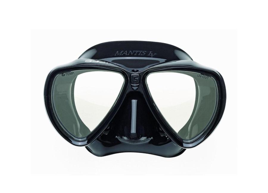 máscaras-de-buceo-3