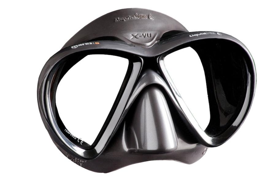 máscaras-de-buceo-5