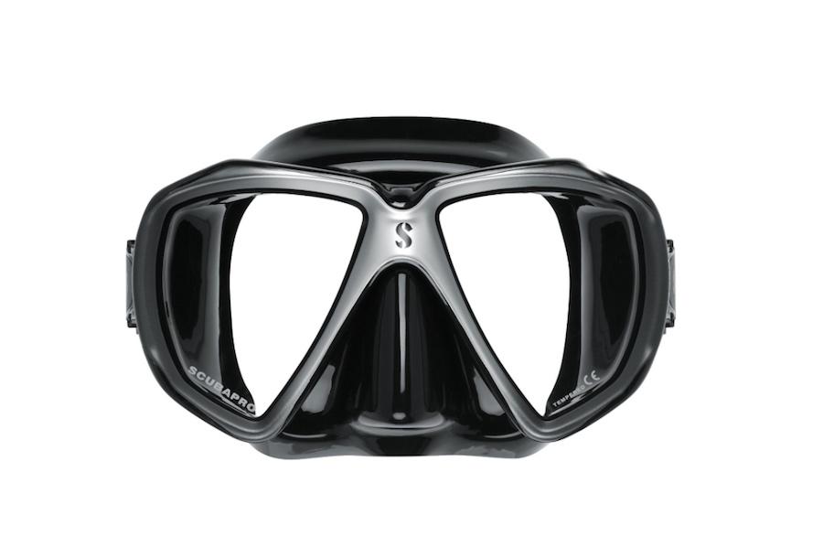 máscaras-de-buceo-6