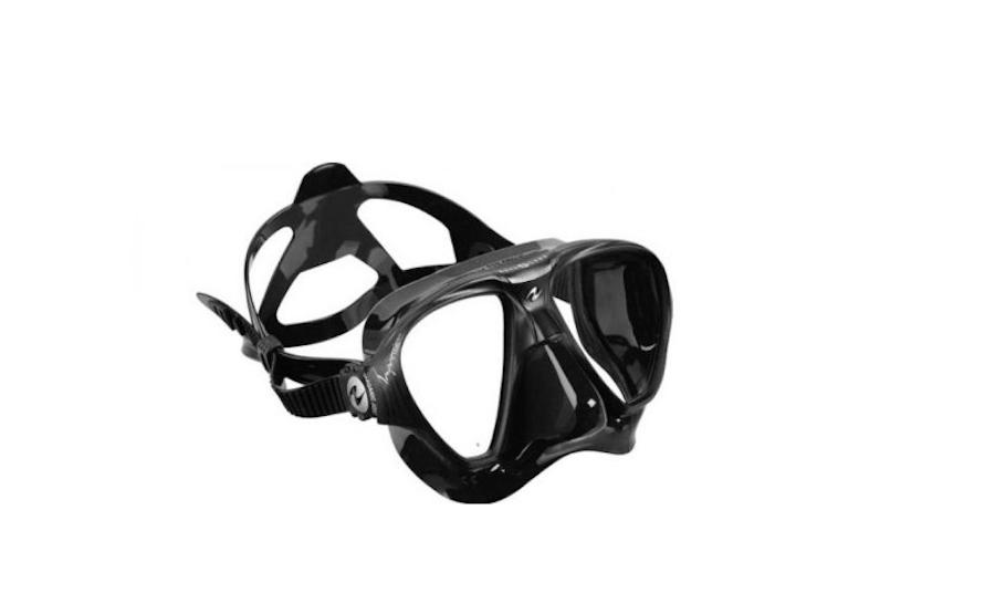 máscaras-de-buceo-7