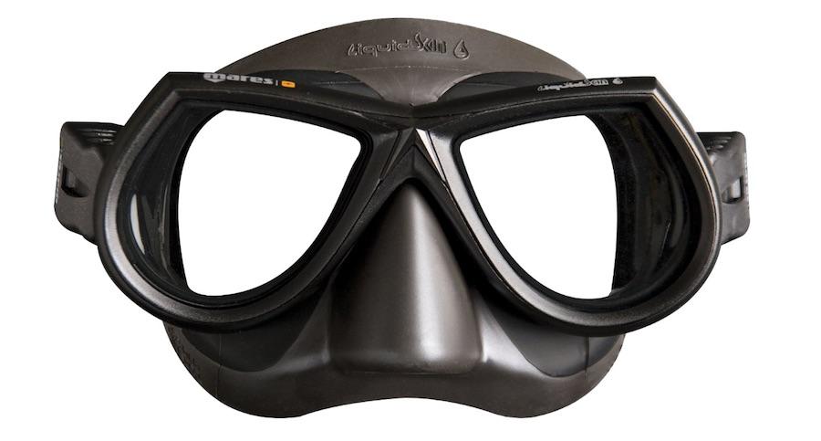 máscaras-de-buceo-8