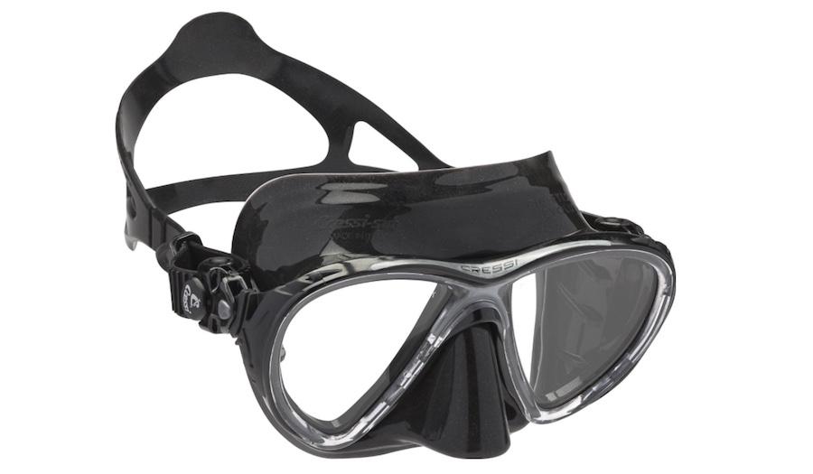 máscaras-de-buceo-9