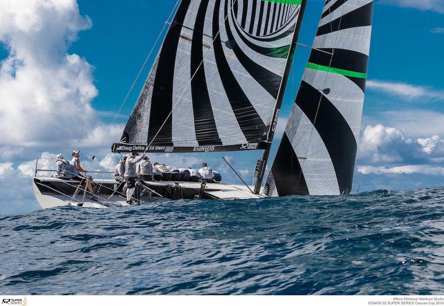 https://www.nauticalnewstoday.com/quantum-racing-campeon-las-52-super-series-2016/