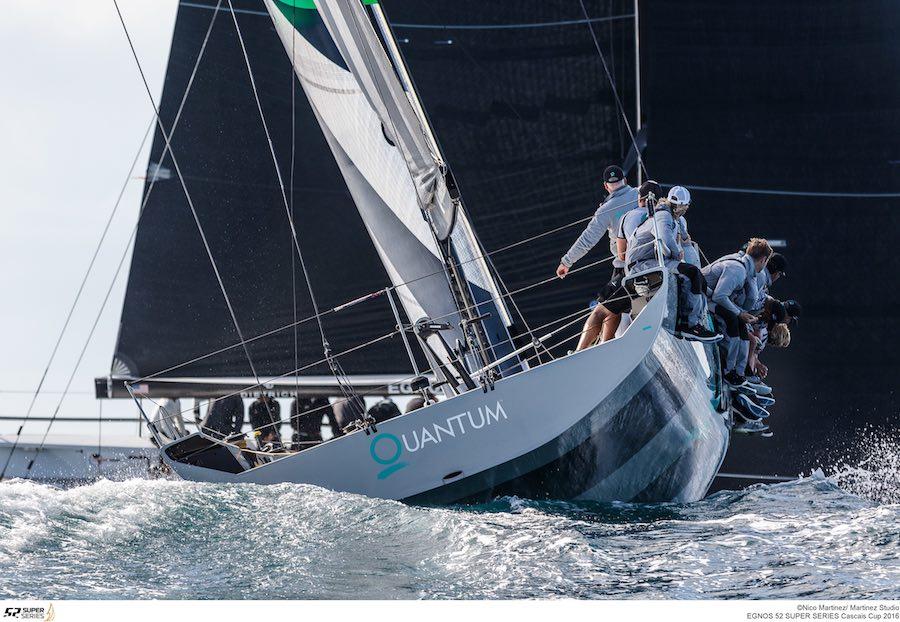 https://www.nauticalnewstoday.com/quantum-racing-campeon-las-52-super-series-2016/52 Super Series 2016