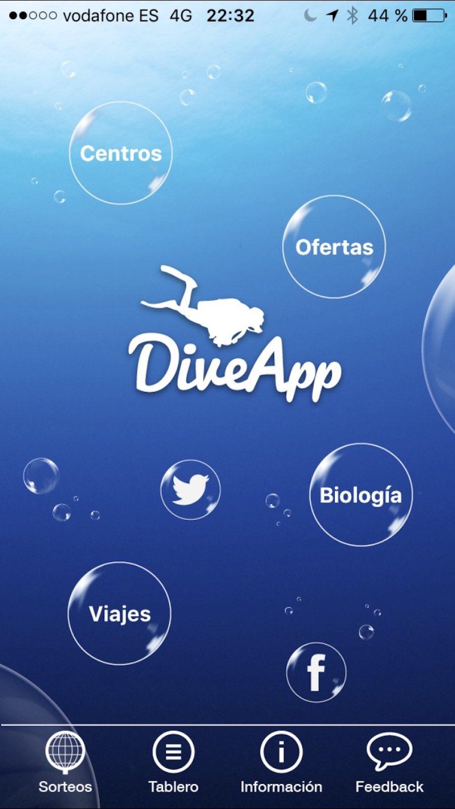 diveapp-3