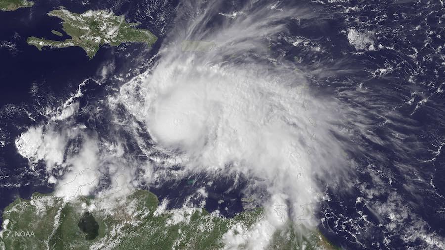 huracán matthew-21