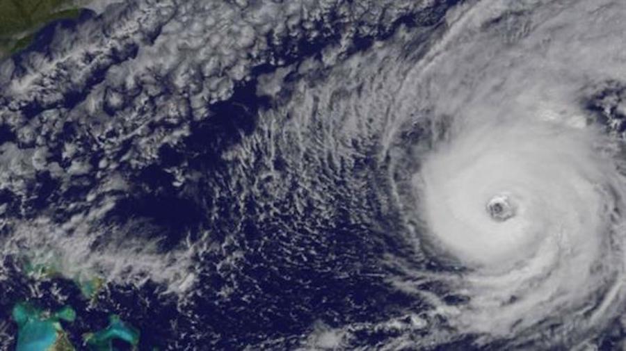 huracán nicole-americas-cup-1