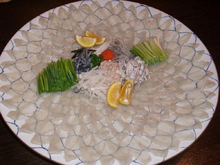 pez globo 5