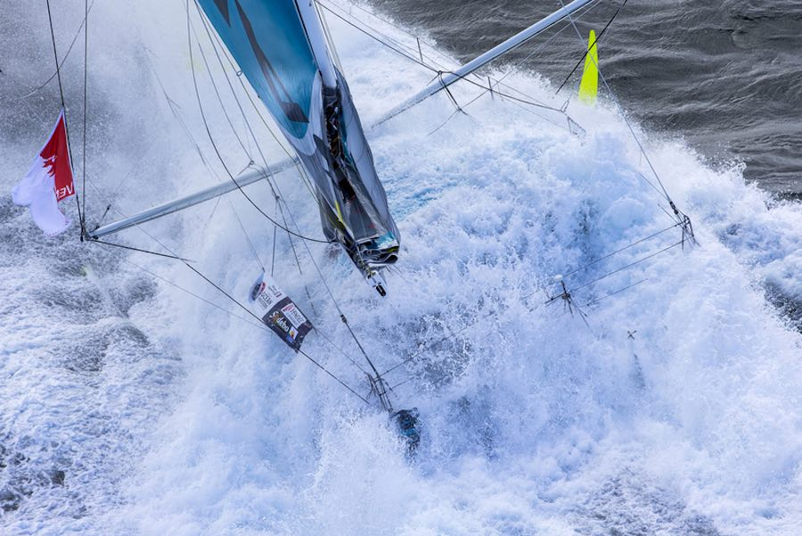 Yacht Racing Image liot_jean-marie_photo