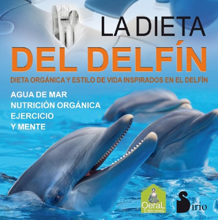dieta del delfin-3