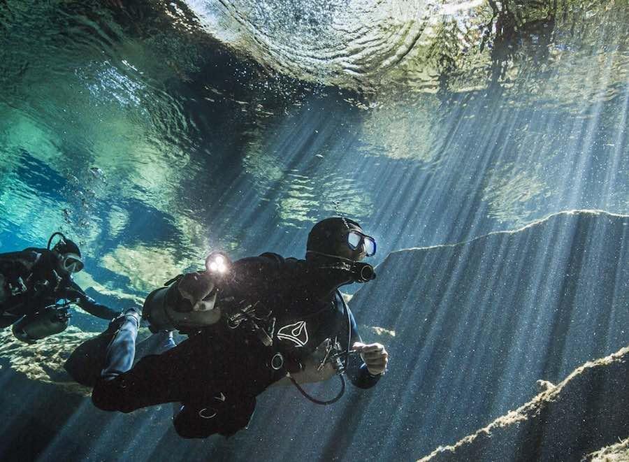 cenotes mexicanos-2