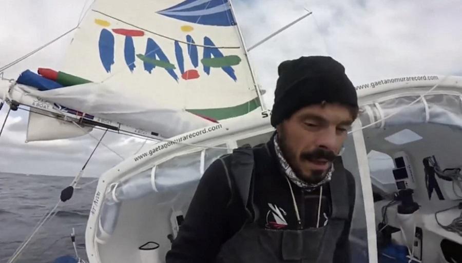 Gaetano Mura