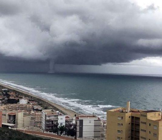 Tornados archives noticias de n utica turismo barcos nnt - Tornados en espana ...