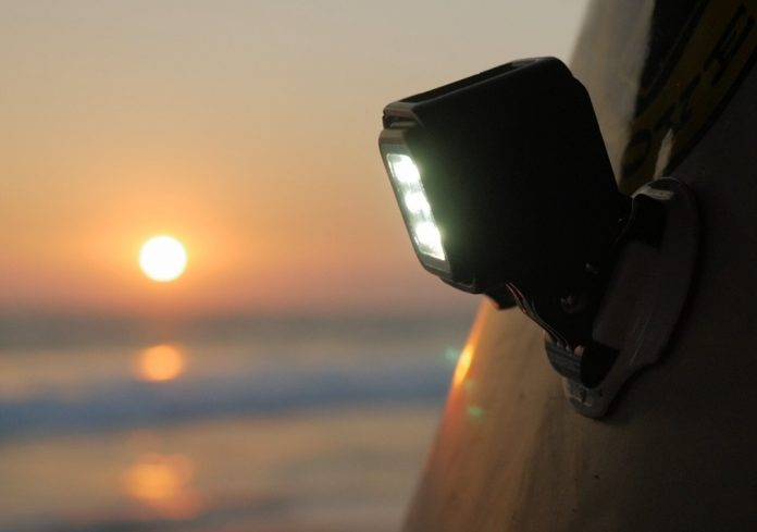 Litra Torch - Luces Led