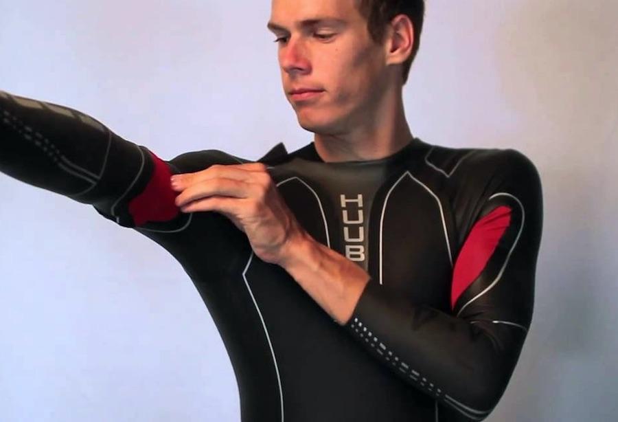 f32275f3ee58 Guía definitiva para elegir el mejor traje de neopreno de buceo