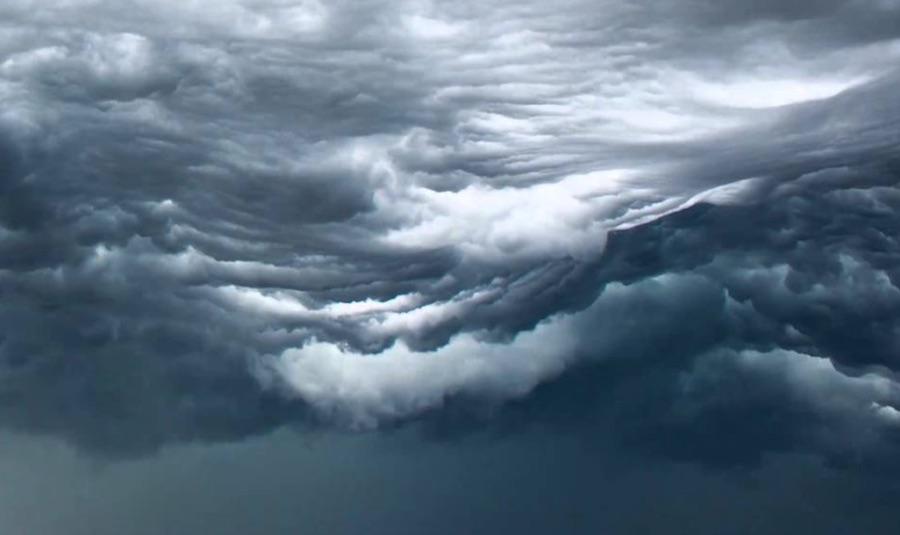 Nubes asperitas 1
