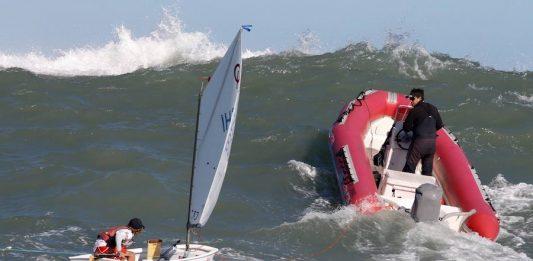 Semana Internacional del Yachting 2017 -