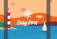 EasyPort