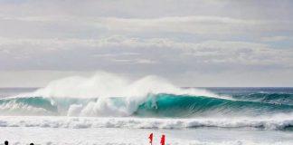 ordenacion y gestion de las playas