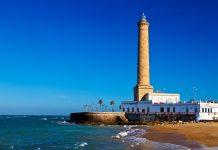 Turismo Náutico Guadalquivir