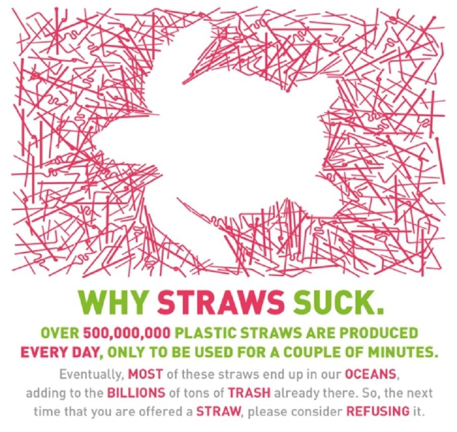 Fuente: basuras marinas