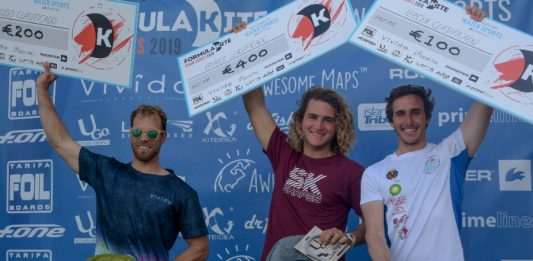 Formula Kite Spain Series Castellon 2019 FINAL -3