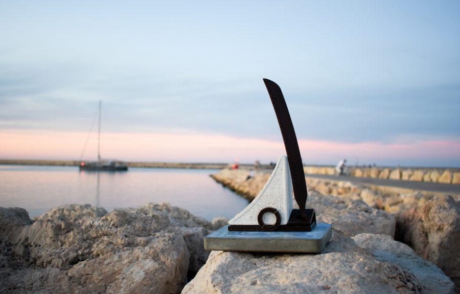 Salvamento Marítimo - Trofeo AEPN