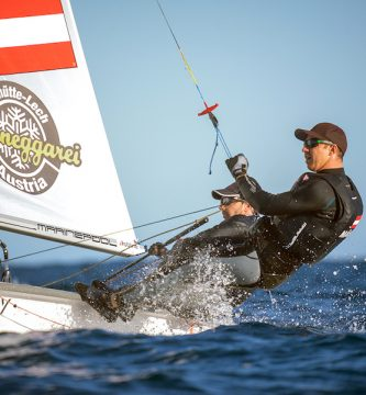 44 PALAMOS CHRISTMAS RACE 2019 FOTO: Alfred Farré