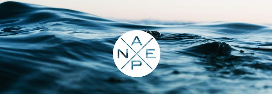 Conclusiones AEPN - Simposio Federaciones Deportes de Agua