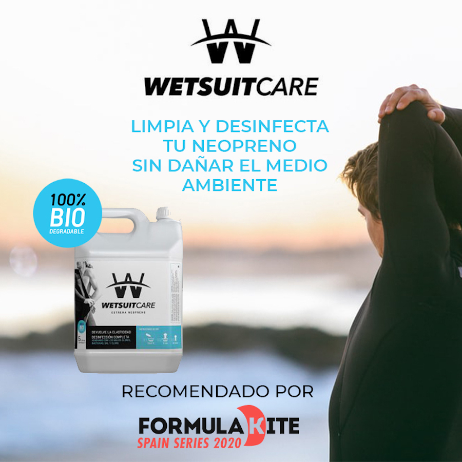 WetSuitCare